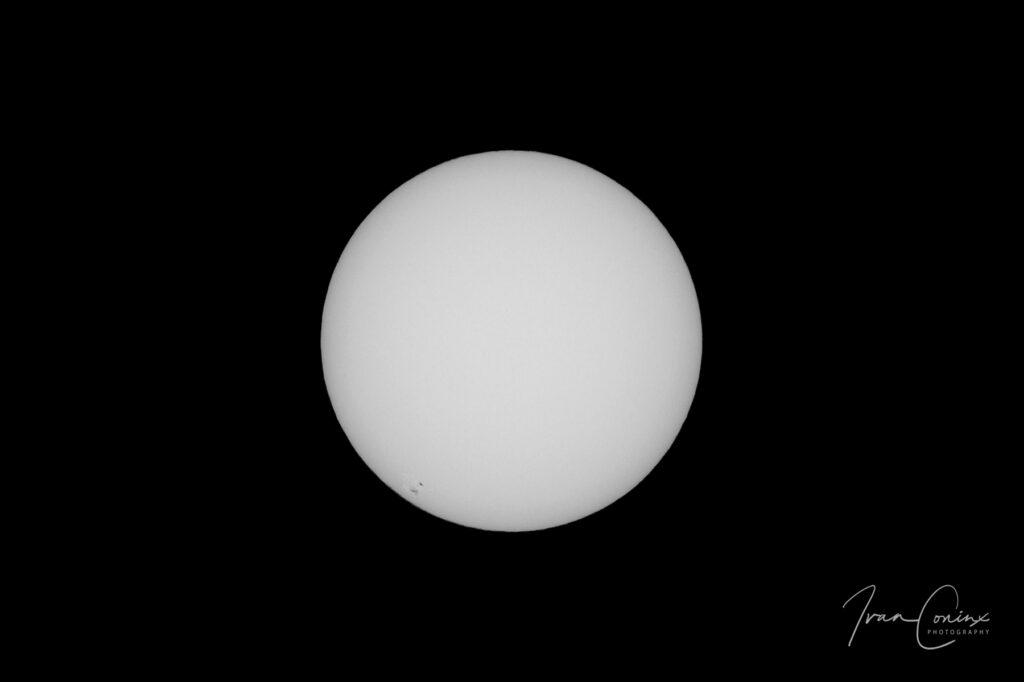 2020_11_04-Sun-1024x682.jpg