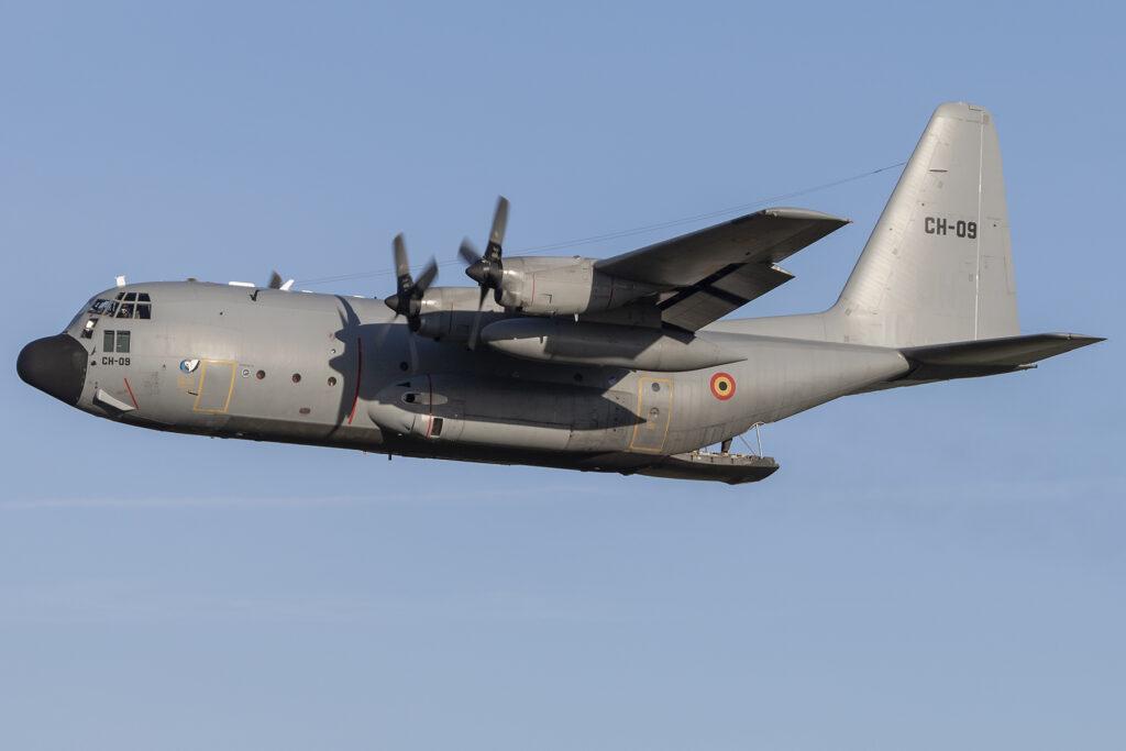 2020_12_18-Lockheed-C-130H-Hercules-CH-09-14-IMG_0743-01-1024x683.jpg