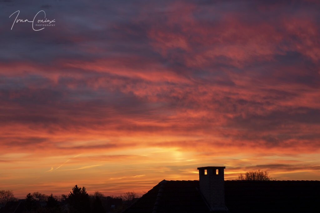 2020_11_25-Sunset-01-1024x683.jpg