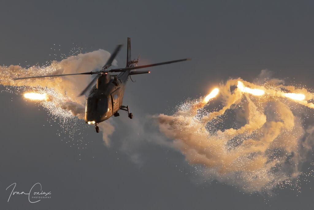 2019_09_13-Agusta-A109-01-1024x683.jpg
